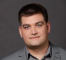 Valeri Zahariev