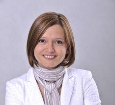 Мариана Агич-Молнар