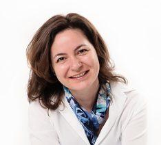 Таня Карагеоргиева