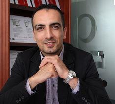 Stoyan Nedev