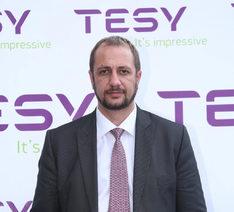 Dimitar Vasilev