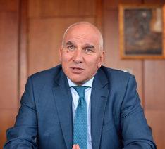 Levon Hampartzoumian
