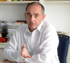 Martin Zaimov