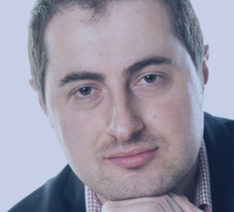 Йордан Зарев