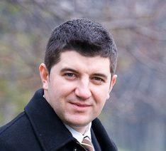 Svilen Stanchev