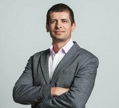 Светозар Георгиев