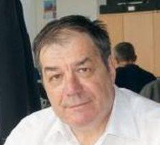 Васил Машаров