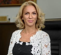 Petia Dimitrova