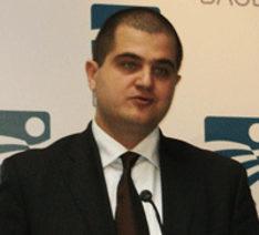 Emil Velichkov