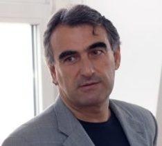 Людмил Стойчев