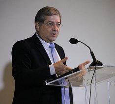 Анхел Лопез Родригес