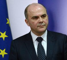 Biser Petkov