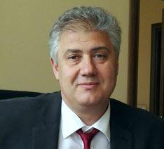 Prof. PhD Asen Baltov