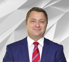 Васил Такев