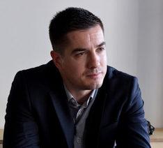 Stefan Spasov
