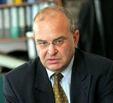 Dr. Kancho Raychev