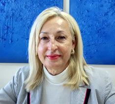 Nina Blagoeva