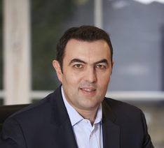 Borislav Kostadinov