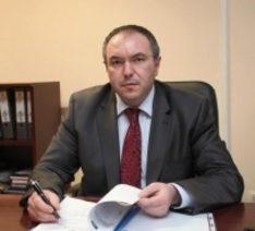 Assoc. Prof. Kostadin Angelov, PhD
