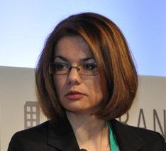 Miglena Kuzmanova