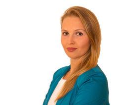 Екатерина Дмитракова