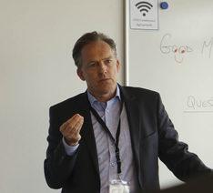 Alain Van-Gaever