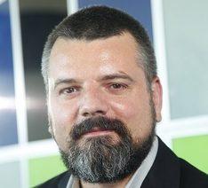 Petar Kirkov