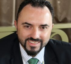 Boran Ivanoski