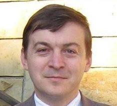Delyan Genkov