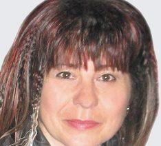 Eng. Galina Baycheva