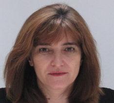 Daniela Dimitrova