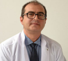 Dr. Zahari Zahariev, PhD