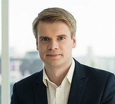 Dmitry Golivets