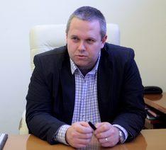 Aleksandar Yolovski