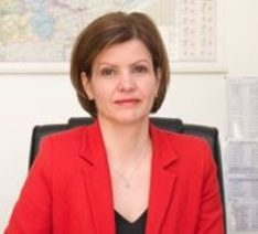 Silvia Georgieva
