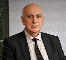 Atanas Temelkov