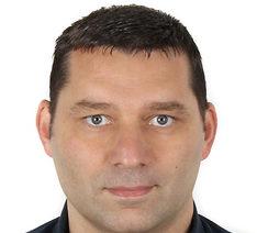 Yavor Mihov