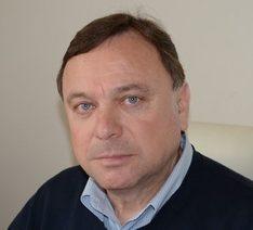Georgi Chernev