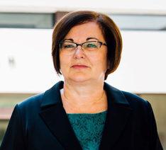 Donka Michaylova