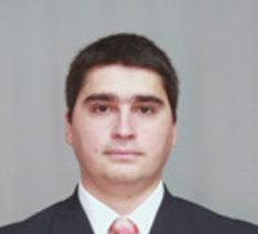 Dimitar Todorov