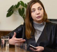 Vanya Manova