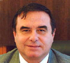 Krasimir Stoychev