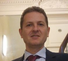 Prof. Milen Baltov, Phd