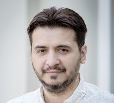 Александър Милошевич