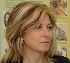 Eng. Chanka Koralska