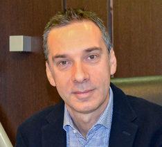 Dimitar Nikolov