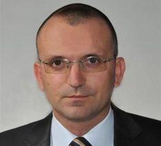 Valcho Cholakov
