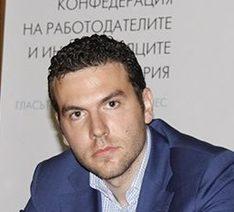 Stoyan Karanenov