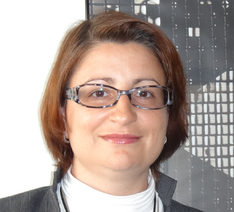 Валерия Бояджиева