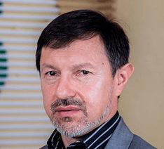 Мирослав Вичев